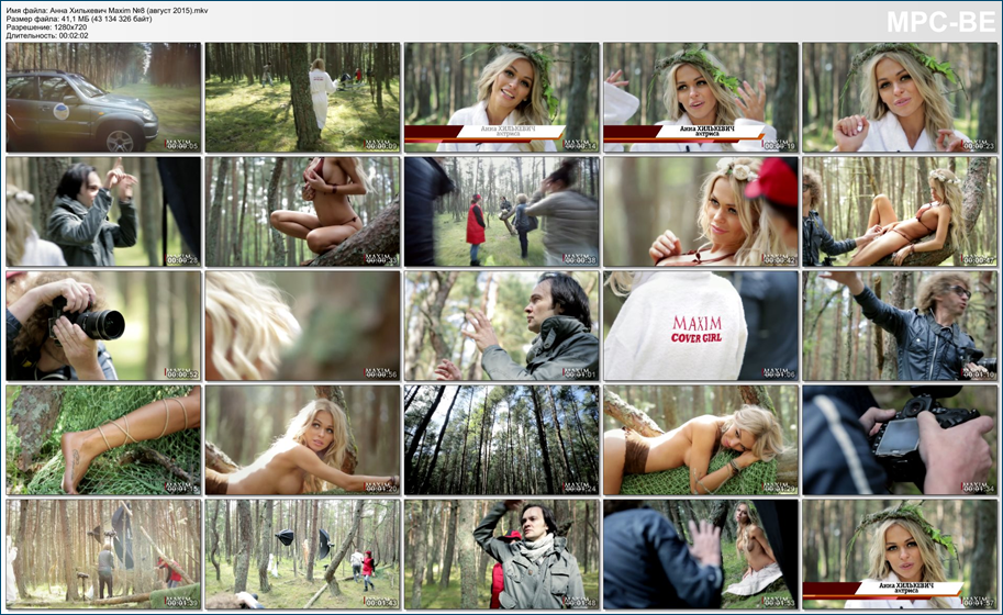 http://i5.imageban.ru/out/2015/07/22/23f2a36f01eec24109b30022f4553a12.png