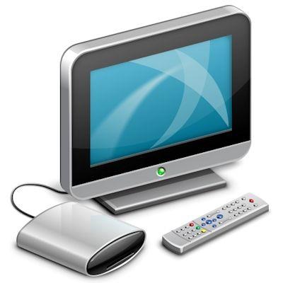 IP-TV Player 0.28.1.8842 Final [Ru]