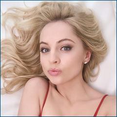 http://i5.imageban.ru/out/2015/07/31/57b93dc9564e77bb0481f7fc7c0497cc.png