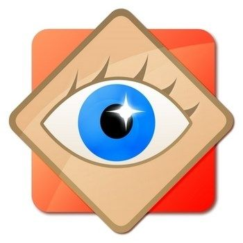 FastStone Image Viewer 5.8 Final | RePack & Portable by KpoJIuK