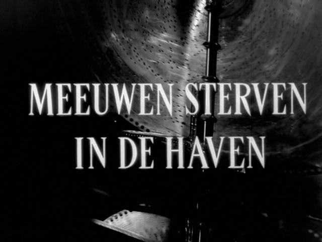 Meeuwen.sterven.in.de.haven.1955.dvdrip_[1.46][(001138)22-30-40].PNG