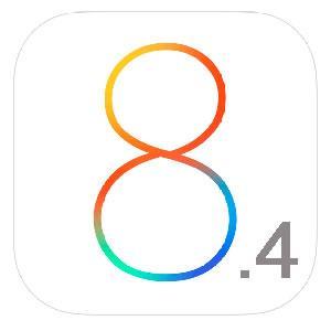 iOS 8.4 [12H143] [Multi/Ru]