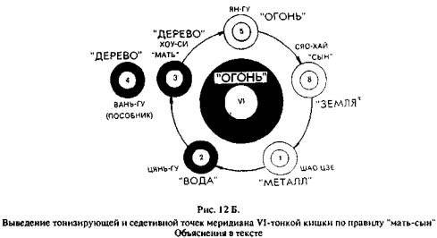 http://i5.imageban.ru/out/2015/08/05/293ca1dbbf2f1cd3328c9aed15a5ae9b.jpg