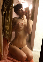 http://i5.imageban.ru/out/2015/08/07/8312991fe32aa206a5f59c47fa9d2e95.png