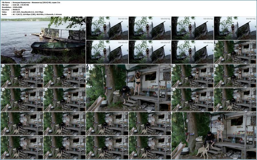 http://i5.imageban.ru/out/2015/08/08/ae2099fb15318e100269b442536f86fc.png