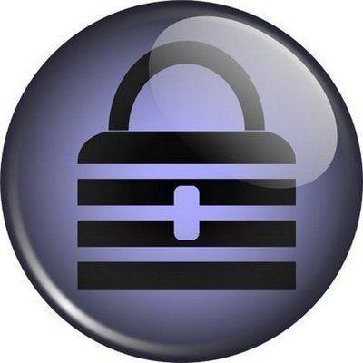 KeePass Password Safe 2.37 (2017) PC | + Portable