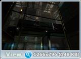 Half-Life 2 Beta Build 2046 (2011-2015) [Ru/En/De] (1.0-5.3) Mod [Beta Edition] - скачать бесплатно торрент