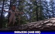 Отряд Беверли Хиллз / Troop Beverly Hills (1989) WEB-DLRip-AVC | MVO