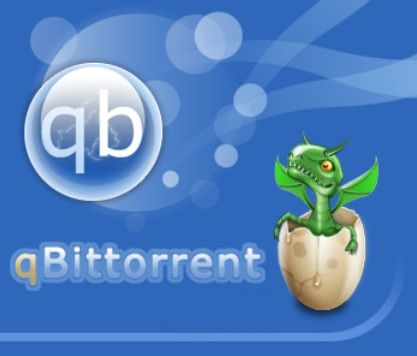 qBittorrent 3.3.6 Stable (x86-x64) (2016) Multi/Rus