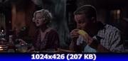 ����� ������ / Boys on the Side (1995) WEB-DLRip-AVC | MVO