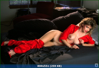 http://i5.imageban.ru/out/2015/08/21/158782d9eb8826811ee7e8188e6163f0.png