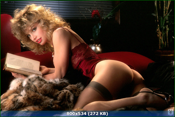 http://i5.imageban.ru/out/2015/08/21/337b06e6d8c4ae8db4f1c929dbeebf9a.png