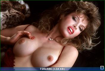 http://i5.imageban.ru/out/2015/08/21/7d21b5a9453975d9a22e2dac97782e40.png