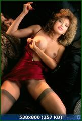 http://i5.imageban.ru/out/2015/08/21/bdc5f4c293893b3468bd3f2dc91c97e9.png