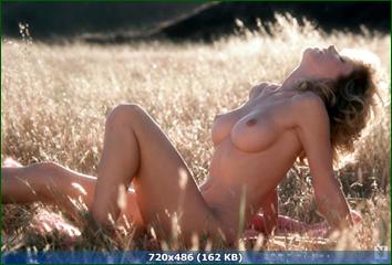 http://i5.imageban.ru/out/2015/08/21/d4f40fc43001fb472308e67f9edff73b.png