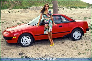 http://i5.imageban.ru/out/2015/08/23/6ce54b354491317a011969e239415868.png