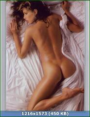 http://i5.imageban.ru/out/2015/08/23/701919531304e5a79992702b0885d709.png