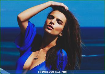 http://i5.imageban.ru/out/2015/08/26/3bd8ada1c4808ad7bc4587f1c0a63889.png