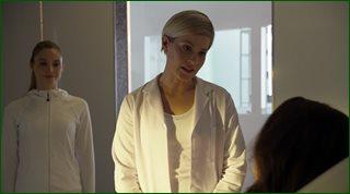 ��������� / Continuum [4 ����� 1-6 ����� �� 6] (2015) WEB-DLRip �� GeneralFilm | NewStudio