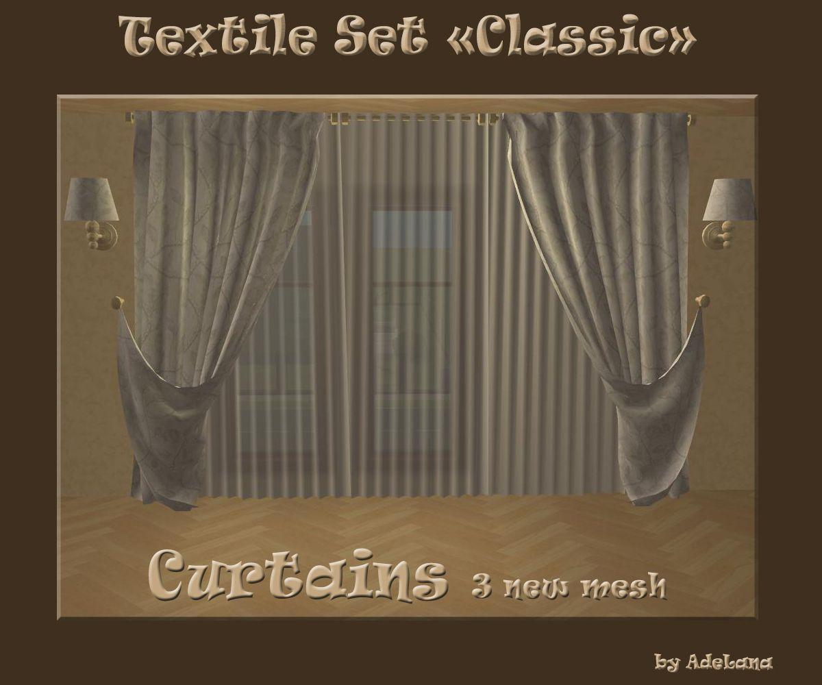 curtains5.jpg