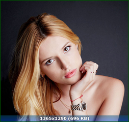 http://i5.imageban.ru/out/2015/09/07/2e4413ec594bbe3f0b79232df67e4ee7.png
