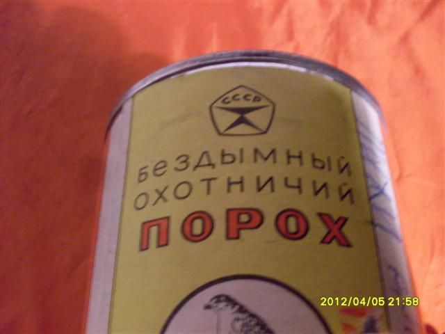 http://i5.imageban.ru/out/2015/09/08/56535336204c226612a6094f5197976a.jpg