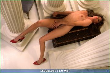 http://i5.imageban.ru/out/2015/09/08/d52dabd419458fe6b46efe605b40b17d.png