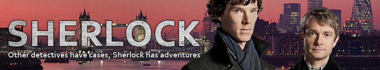 Sherlock S01-03 720p BluRay x264-MIXED