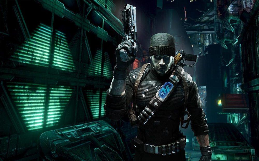 DigitalArt ( из видео игр )