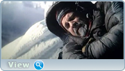 ������� / Everest (2015) CAMRip