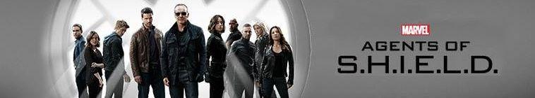 Marvels Agents of S H I E L D S04E01 720p HDTV x264-MIXED