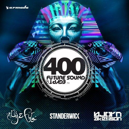 (Trance) Ian Standerwick - Discography - 2 compilations, 17 singles, 38 remixes, 6 tracks (2012-2015),MP3 (tracks), 320 kbps