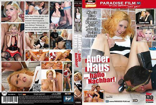 posmotret-onlayn-film-porno-sosedka
