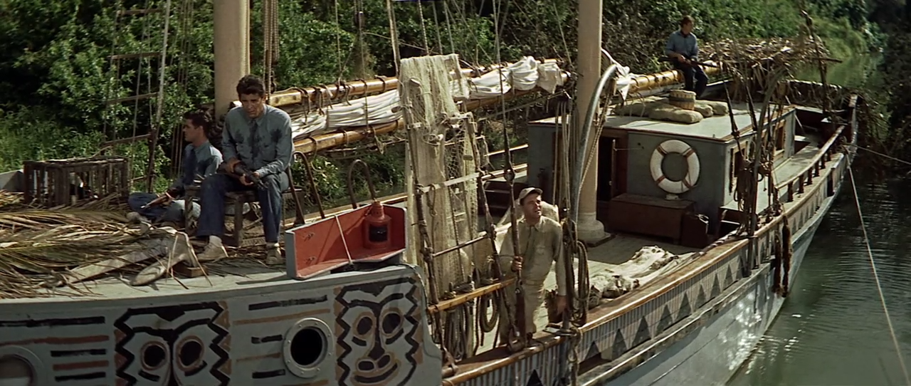 The Wackiest Ship In the Army 1960 WEB-DL 720p.mkv_snapshot_01.23.39_[2015.10.07_23.35.09].png