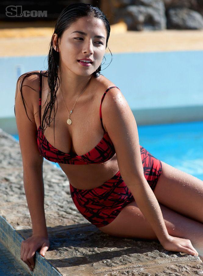 Jessica Gomes  Wikipedia