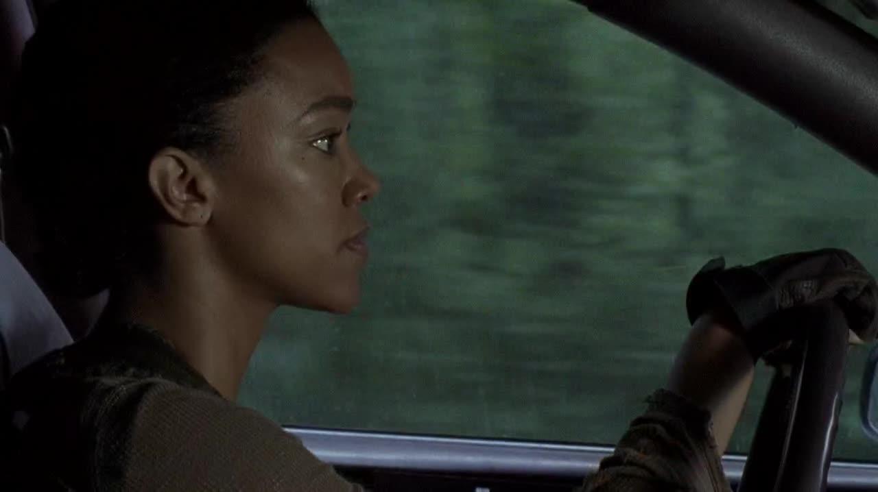 Ходячие мертвецы [06 сезон: 01-16 серии из 16] | WEB-DL 720p | LostFilm