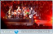 Metallica-Концерт/Москва (2015) (WEBRip 1080p) 60fps
