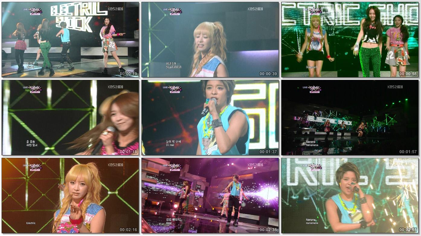 20151024.04.06 f(x) - Electric Shock (Music Bank 2012.06.29 HDTV) (JPOP.ru).ts_thumbs_[2015.10.24_22.37.43].jpg