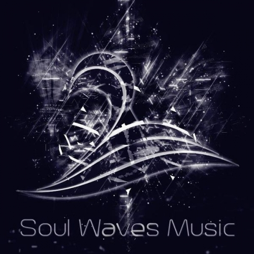 Soul Waves Music Exotic Tunes Ghost Tunes Gravity Tunes