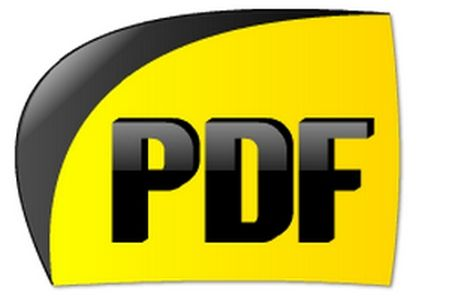 Sumatra PDF 3.1.2 Final + Portable (x86-x64) (2016) Multi/Rus