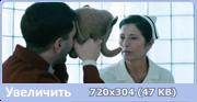 http://i5.imageban.ru/out/2015/10/28/398b48da821301846f18b1f8ef4637fe.png