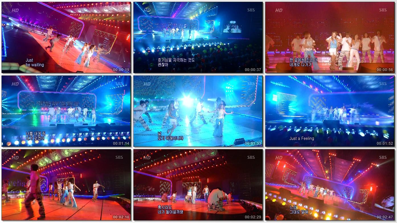 20151028.31 S.E.S - Just a Feeling (Music Space 2002.05.19 HDTV) (JPOP.ru).ts_thumbs_[2015.10.28_03.35.03].jpg