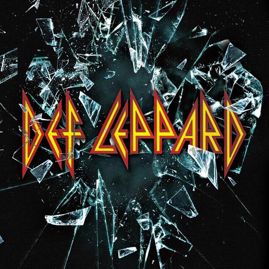 Def Leppard - Def Leppard | MP3