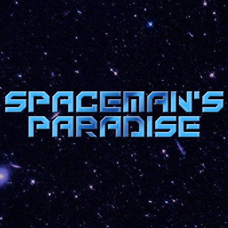 Download spaceman 39 s paradise 1996 mp3 download here for Trance house music