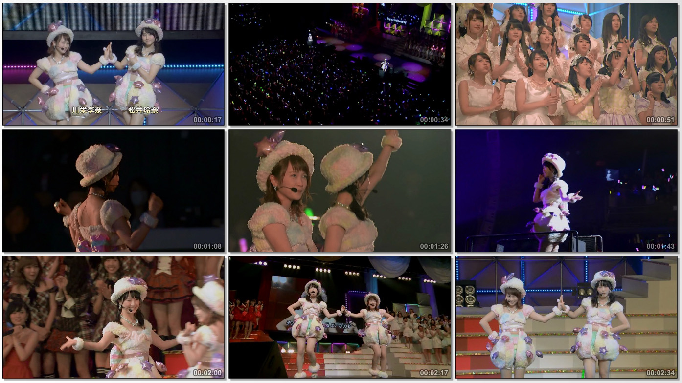 20151104.01.06 AKB48 - Avogado ja ne~ shi... (Dai 4 Kai AKB48 Kohaku Taiko Utagassen) (JPOP.ru).vob_thumbs_[2015.11.04_03.10.29].jpg