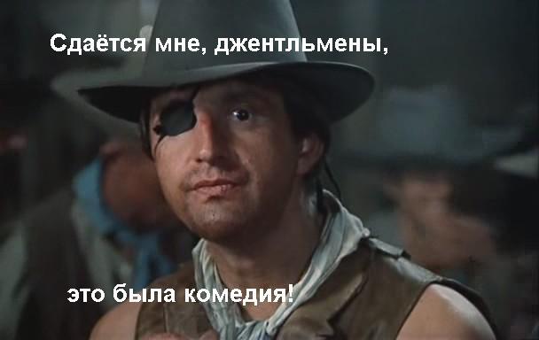 Нашумевшее интервью Порошенко П. А.