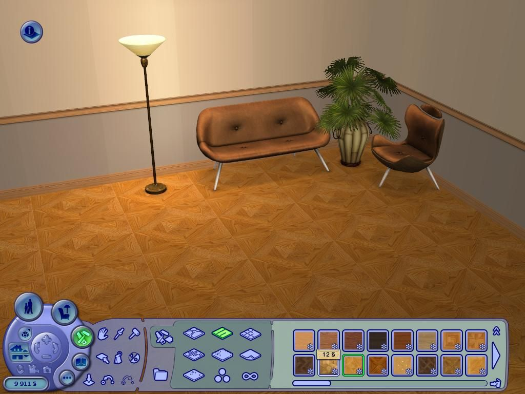 Sims2EP8 2015-11-22 13-59-21-55.jpg