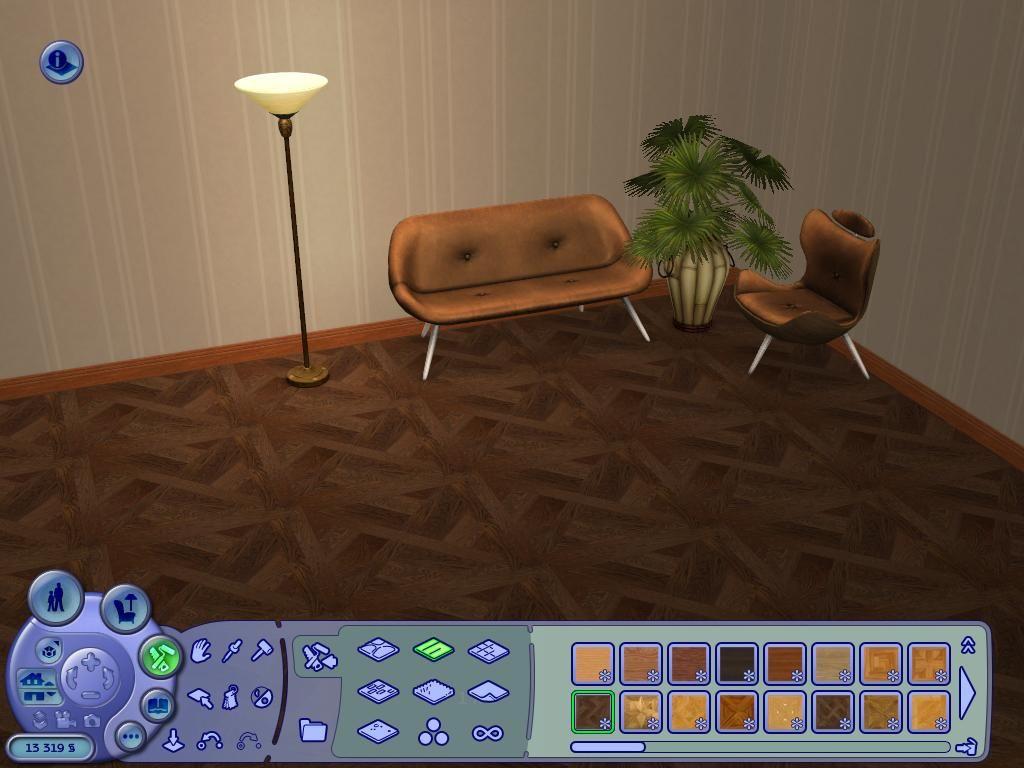Sims2EP8 2015-11-22 14-01-38-54.jpg