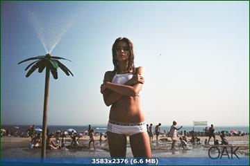 http://i5.imageban.ru/out/2015/11/23/0bc13790fc0a89a97584fb8169431913.png