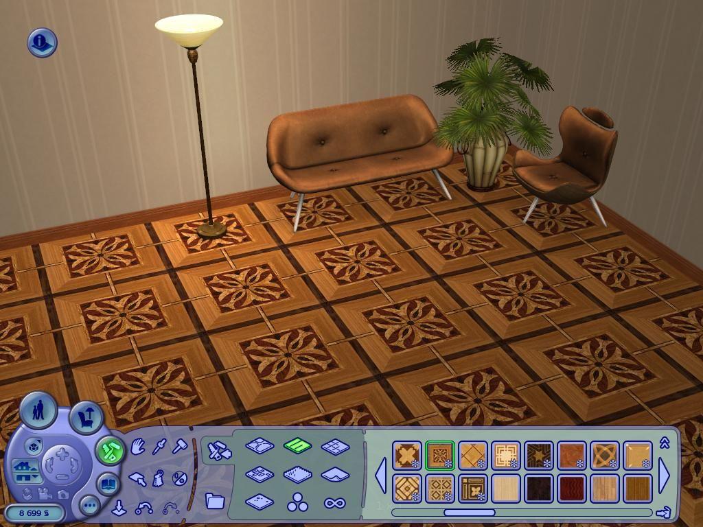 Sims2EP8 2015-11-25 11-24-19-60.jpg